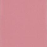 105-blackout-розовый