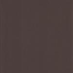 105-blackout-шоколад