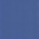 105-blackout-синий