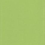 105-blackout-светло-зеленый