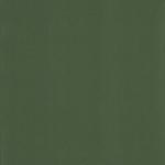 105-blackout-темно-зеленый