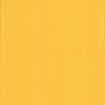 105-blackout-желтый