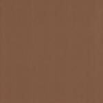 105-коричневый