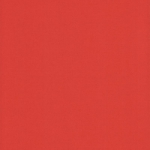 105-красный