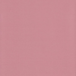 105-розовый