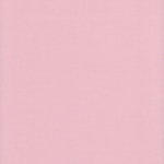 105-светло-розовый
