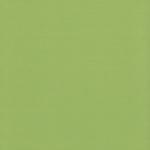 105-светло-зеленый