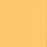 105-светло-желтый