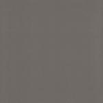 105-темно-серый
