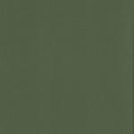 105-темно-зеленый