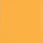 105-желтый