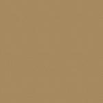 108-коричневый