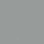 108-серый