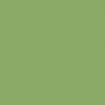 108-зелёный