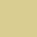 108-жёлтый