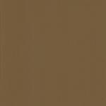111-коричневый