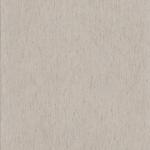 111-лен-серый