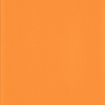 111-оранжевый