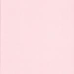 111-розовый