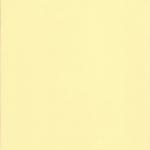 111-светло-желтый