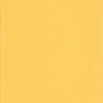 111-желтый