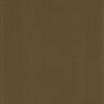 114-blackout-коричневый