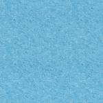 119-голубой