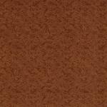 119-коричневый