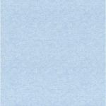 119-морозно-голубой