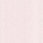 119-розовый