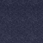 119-синий