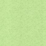 119-светло-зеленый