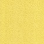 119-желтый