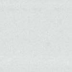 119-жемчужно-серый