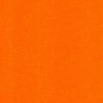 153-апельсин