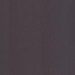 153-blackout-темно-серый