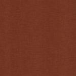 153-коричневый