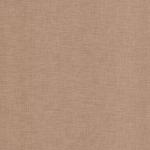 153-серый