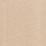 153-светло-серый