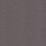 153-темно-серый