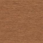 154-коричневый