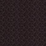 155-blackout-черный