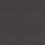 156-blackout-темно-серый