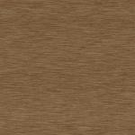 156-коричневый