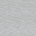 156-светло-серый