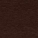156-темно-коричневый