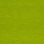 156-зеленый