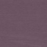 157-фиолетовый