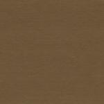 157-коричневый