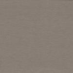 157-серый